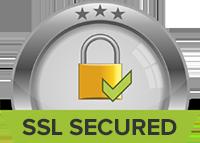 Fluidpower Kelowna - SSL Secured Payments
